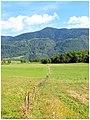 Le ciel, la montagne, la campagne de Brié et Angonnes. - panoramio.jpg