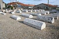 Le cimetière médiéval de Ligné.jpg