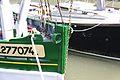 Le cotre de pêche FREPAT (25).JPG