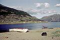 Le hameau de Lavonjarg (2).jpg