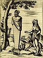 Le imagini de gli dei de gli antichi (1609) (14746251385).jpg