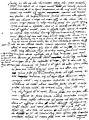 Le opere di Galileo Galilei III (page 25 crop).jpg