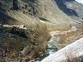Le pont du Casset, Hautes-Alpes.jpg