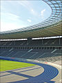 Le stade olympique (Berlin) (6314558000).jpg