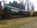 Lee-train-derail-ethanol3-29-10.a.jpg