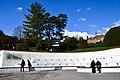 Lee Musée Olympique 03.jpg