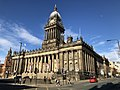 Leeds Town Hall (geograph 5950705).jpg
