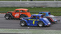 Legends Car Championship - Flickr - exfordy (5).jpg
