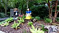 Legoland, Windsor, Anglia - panoramio (21).jpg