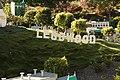 Legowood (3169620026).jpg