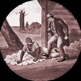 אוהל הדוד תום – ויקיפדיה