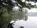 Lehnitzsee (1).jpg