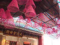 Lei Yue Mun Kowloon Tin Hau Temple2.JPG