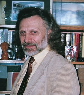 Valery Leibin Russian psychoanalysist