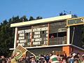 Leichhardt Oval Scoreboard.JPG