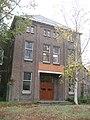 Leiden - Kagerstraat 1 - schoolgebouw.jpg
