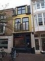 Leiden - Morsstraat 14.jpg