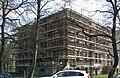 Leipzig Beethovenstraße 16 Villa Schreiber Nordseite.jpg