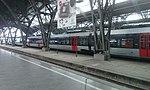 Leipziger Hauptbahnhof -Talent 2 - 2018 - 2.jpg