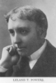 Leland Todd Powers 1905.png