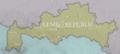 Lemko Republic.png