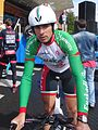 Lens - Paris-Arras Tour, étape 1, 23 mai 2014, départ (B025).JPG
