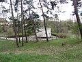 Lentvaris, Lithuania - panoramio (311).jpg