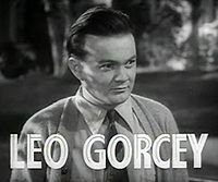 Leo Gorcey in Gallant Sons trailer.jpg