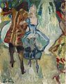 Leo Putz Gartenfest 1922.jpg
