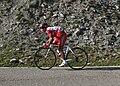 Leonardo Duque - Vuelta 2008.jpg