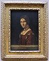 Leonardo da vinci, belle ferronière, 1495-99 ca. 01.JPG