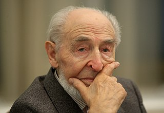 Leonid Shvartsman
