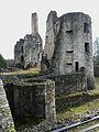 Les Cars château ruines (3).JPG