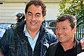 Les Chevaliers du Fiel 2016.jpg