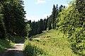 Les Fruitières de Nyon - panoramio (3).jpg