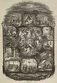 Les heures parisiennes, 1855 B.jpg