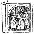 Lesdemoniaquesdanslart-p029-scene d exorcisme.png