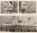 Leslie's weekly - Lincoln's birthday number (1906) (14784301715).jpg