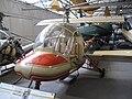 Letecké muzeum Kbely (83).jpg