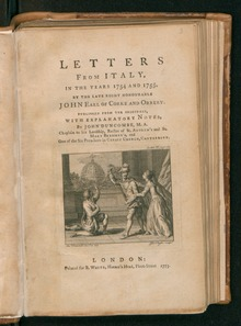 a similarities of lives and writings of jonathan swift and alexander pope The focus is on reason in both jonathan swift and alexander pope's works   humans are special in comparison with  of our life only when we love and serve our.
