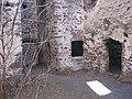Leuchtenburg Südtirol 12.jpg