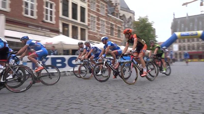 File:Leuven - Grote Prijs Jef Scherens, 14 september 2014 (C19A).ogv