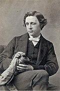 Lewis Carroll 1863.jpg