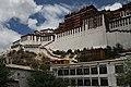 Lhasa-Potala-20-Suedseite-2014-gje.jpg