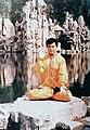 Li Hongzhi Falun Gong.jpg