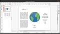 LibreOffice Draw 6.4.png