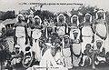 Libreville-Corps de ballet pour l'Iwanga.jpg