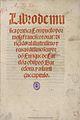 Libro de musica pratica 1510 Francisco Tovar.jpg