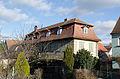 Lichtenau, Am Wallgraben 9 und 11-001.jpg