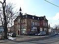 Lidzbark Warmiński. Kamienica przy ul. Orła Białego - panoramio.jpg